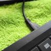 iPadOS 13.1 トラックポイントキーボードでどこまでPCライクな操作ができるか2