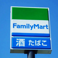【7月7日発売】ファミマの新商品!もう迷わないっ!パスタ&ブレッド厳選7品