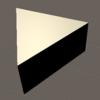Unity:ECSでメッシュオブジェクトを生成する方法