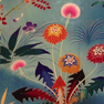 早稲田大学オープンカレッジ講座「人物像で読み解く江戸キモノファッション文化史 Ⅱ」のお知らせ 〜もしくは、キモノを「実践」と「鑑賞」という2つの側面から捉えることのススメ