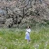 夏弥さんで春を待つ!その53