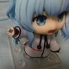 幼女でもできる自作CPUチップ (9) CPUテストチップ製造