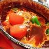 【三鷹】お肉が美味しいカジュアルフレンチ レストラン コワン (LE COIN)のランチ