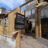 ペルー編 (5)Huacacina ワカチナのレストラン情報。ほぼ毎日通いつめたレストラン。