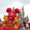 丸腰で行くと困る国、中国の旅行準備ガイド