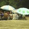 キャンプで発生する危険、事故を防ぐために