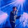 """星野源 """"POP VIRUS"""" World Tour「LIVE in JAPAN 2019 星野源 × MARK RONSON(マーク・ロンソン)」@横浜アリーナ & 星野源配信ライブ「Gen Hoshino's 10th Anniversary Concert """"Gratitude""""」セットリスト"""