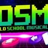 奏でろチップチューン!悪ノリ満載!レトロな世界を巡るリズムゲーム登場!『Old School Musical(オールドスクールミュージカル)』レビュー!【Switch】