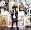 関ジャム 完全燃SHOW 【関ジャニ∞×売れっ子音楽P&振り付け師に密着!】
