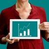 ブログで収益を得るにはどうすればいい?その仕組みとは