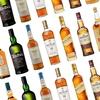 【初心者向け】スコッチウイスキー6地方の違いとおすすめ銘柄を徹底解説