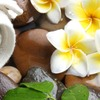 Massage Therapy - Discover How that Can Help An individual Alleviate Stress, Inflammation, and Reduce Muscle mass Pain