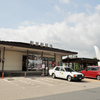 山口線:湯田温泉駅(ゆだおんせん)