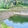 朝霧湖(愛媛県西予)