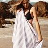 【Youphoria Travel Towels|レビュー】爆速で乾く!そして軽い!おすすめの旅行タオル