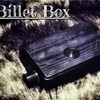 【偽】Billet Box Rev4 DNA60