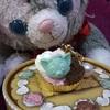 限定Q-pot&ディズニーシーコラボジェラトーニアクセサリーとシュガースノーネックレスのプレゼント〜☆*:.。. o(≧▽≦)o .。.:*☆