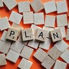 【手帳活用 15】実現可能な計画を作成する