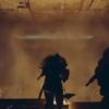 【Destiny2】Bungie経験値の不具合を認め近日の対応を発表