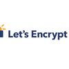 Let's encryptで無料のSSL証明書を発行してhttpsを導入する