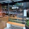 [カフェ] 本格的なベルギーワッフル店 Nero Belgian Waffle Bar