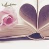 恋愛の記事なのに理屈っぽく書く理由