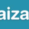 IT系の就活サイト 「paiza」のすゝめ &就活体験記録