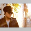 蕭煌奇、昨年末に台湾語アルバムをリリースしていた!