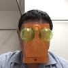5月7日(金)    オレンジイナ面