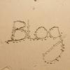 タブーへの挑戦 -ブログを夫に教えたらどうなる?-
