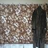 【ライフハック】毛布をカーテンの代わりにして陽を遮る
