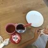 【戦略子育て】(家)学校の「当たり前」をやめた【朝食準備放棄】
