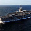 アメリカが北朝鮮に攻撃する可能性有り?韓国旅行行くか本気で迷ってます