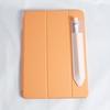 慎重な妻がAmazonに勧められてホイホイ買ってしまった「Apple Pencilの紛失防止グッズ」