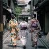 【アイスブレイク】京都で外人に調子に乗って英語でガイドした結果