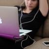 深く集中するならこのプレイリスト|Apple Music