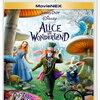 『アリス・イン・ワンダーランド』はワンダーランドの景色がすごい!作品でした【映画レビュー】