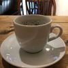 洞爺湖温泉街にあるカフェ ∴ 山岳喫茶
