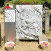 【奈良】龍蓋寺(岡寺)はその名の通り龍の眠る寺