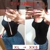 35歳専業主婦が本気のダイエット!5ヶ月でマイナス20キロ!!