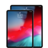 【ミリシタ動作端末】第15回 Apple iPad Pro 3rd Gen.