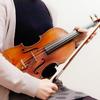 オーケストラの中の動き方6 東京・中野・練馬・江古田ヴァイオリン・ヴィオラ・音楽教室