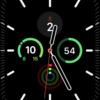 WatchOS6.1で,AppleWatch Series5のバッテリーもちは改善したか?〜微妙…大幅改善には至っていない!〜