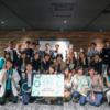 キャリトレ初の事例発表型ユーザー会「わわわ!」を開催!