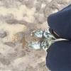 こんな雨の日に最強の長靴