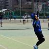 脱中級テニス🎾ここがヤばいよ:ソフトテニスさんのマナー4選
