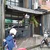 ロックダウン中のデパートの様子 - ビエンチャンセンター(Vientiane Center) - (ビエンチャン・ラオス)