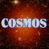 『コスモス セーガン博士の宇宙旅行』宇宙の浜辺で