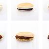 【上野】コッペパン専門店「 iacoupé (イアコッペ)」のコッペパンが美味しい!!