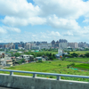 南風 ~台湾の風景